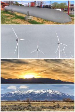 Southeast Colorado